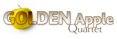 logo_golden2web